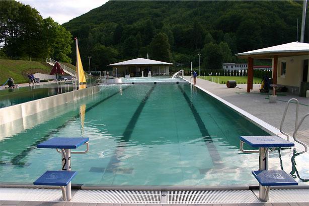 845df893f7 Swimming Vodný raj Vyhne  photos