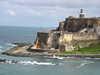 El Muro Portoriko