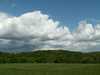 Oblaky Veľká Británia/Velka Britania