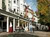 Tunbridge Wells_4 Veľká Británia/Velka Britania