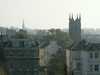 Tunbridge Wells_8 Veľká Británia/Velka Britania