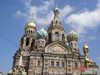 lizatkovy kostol Rusko