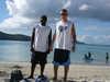 dex a ja Antigua A Barbuda