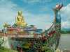 V Zlatom trojuholníku 2 Thajsko
