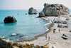 Petra tou Roumiu Cyprus