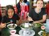 Obed Thajsko