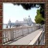 Benátky Taliansko