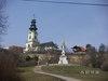 Hrad Nitra Nitra