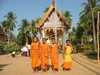 Mnisi Thajsko