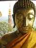 Budha Thajsko