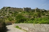 Skadar -- pevnost 2 Albánsko/Albansko