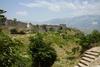 Gjirokastra 1 Albánsko/Albansko
