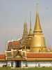 Wat Thajsko
