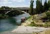 Podgorica 10 Čierna Hora/Cierna Hora