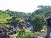 Blue Nile Etiópia/Etiopia