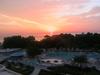 východ slnka II. Tunisko