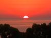 východ slnka I. Tunisko