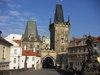 Praha Česko/Cesko