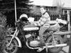 Riadny motorkar Čadca/Cadca