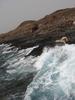 Na Lobose Kanárske Ostrovy/Kanarske Ostrovy