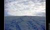 Cesta do neba Nitra
