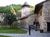 Studenica 2 Srbsko