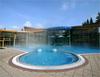 Meander park Oravice - bazén2