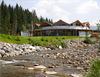 Pictures - Meander park Oravice
