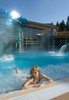 Meander park Oravice - bazén10
