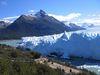Ladovec Perito Moreno Argentína/Argentina