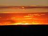 Zapad slnka Argentína/Argentina