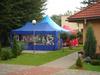 L. Sielnica/Villa Betula - Camping-Villa-Betula-10