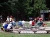 Bojnice/Bojnice - Camping-Bojnice-11