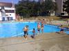 Pictures - BA: Delfín/BA: Delfin