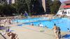 BA: Delfín/BA: Delfin - Plavecký bazén