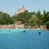 Pictures - Nitra: Na Sihoti