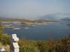 Slano jezero Čierna Hora/Cierna Hora