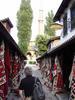 Sarajevo Bosna A Hercegovina
