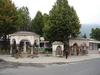 Travnik Bosna A Hercegovina