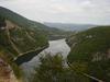 Rieka Vrbas Bosna A Hercegovina