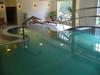 Pictures - Ráztočno:Hotel Remata/Raztocno:Hotel Remata