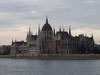 Budapešť Maďarsko/Madarsko
