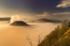 Bromo Indonézia/Indonezia