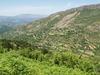 Lybesh Albánsko/Albansko