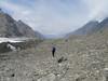 ....a cvičím s paličkami Kirgizsko