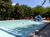 THERMAL CORVINUS Veľký Meder/THERMAL CORVINUS Velky Meder - Detský bazén