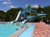 THERMAL CORVINUS Veľký Meder/THERMAL CORVINUS Velky Meder - Taliansky bazén