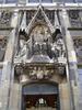 Aachen Nemecko