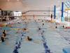 Pictures - Aquacentrum Jicin
