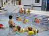 Aquacentrum Jičín/Aquacentrum Jicin - skola-4